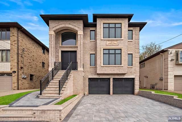 360 Abbott Avenue, Ridgefield, NJ 07657 (MLS #21016587) :: Kiliszek Real Estate Experts