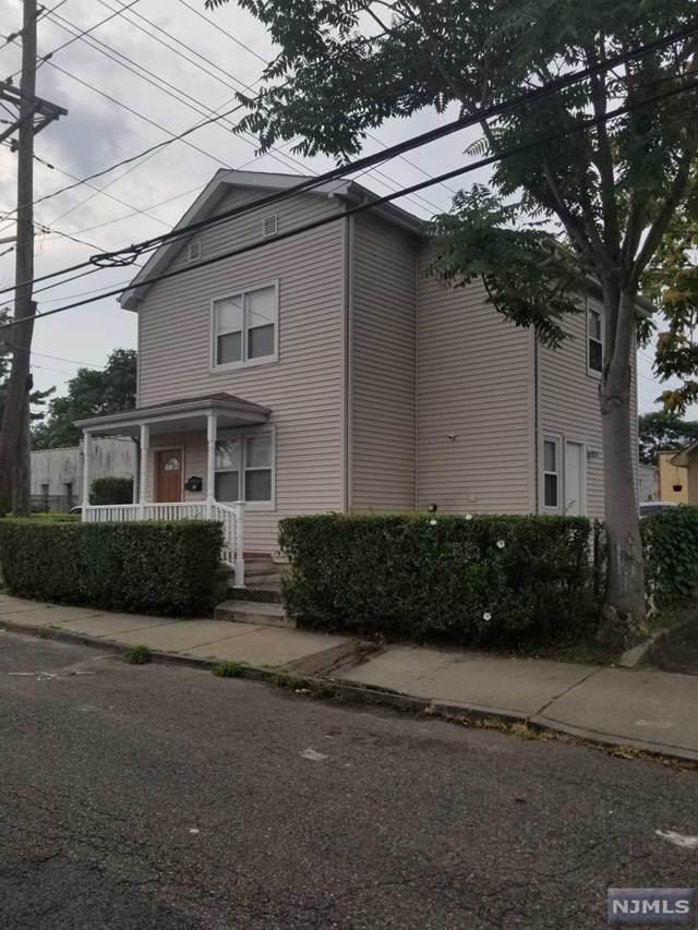 16 Franklin Street - Photo 1