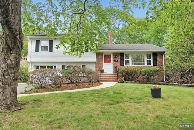 51 Pierce Avenue, Cresskill, NJ 07626 (MLS #21016678) :: Corcoran Baer & McIntosh