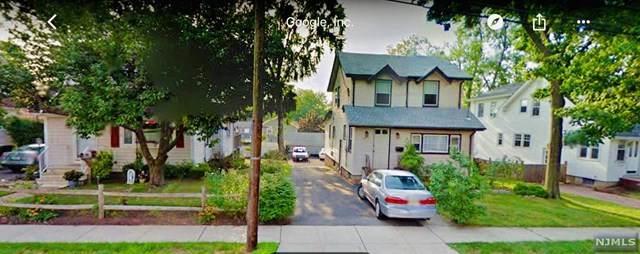 53 Franklin Avenue - Photo 1