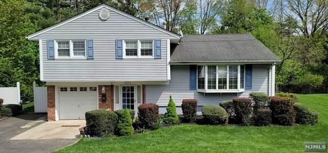 427 Briarwood Lane, Northvale, NJ 07647 (MLS #21016697) :: RE/MAX RoNIN