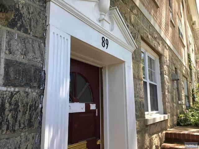 89 Ridgewood Avenue - Photo 1