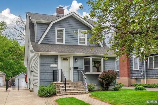 360 Carmita Avenue, Rutherford, NJ 07070 (MLS #21016883) :: RE/MAX RoNIN