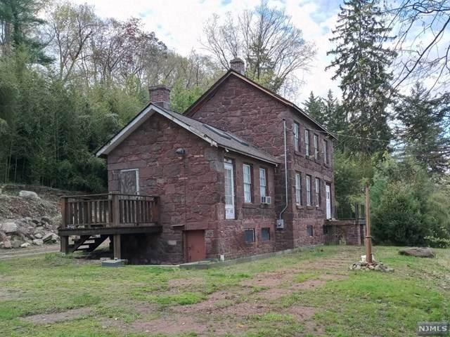 24 Lynack Road, Hawthorne, NJ 07506 (MLS #21016889) :: Corcoran Baer & McIntosh