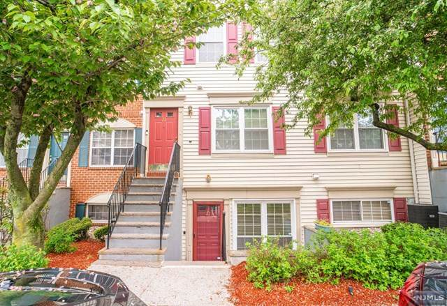 22 Rutgers Drive, Newark, NJ 07103 (MLS #21016936) :: RE/MAX RoNIN