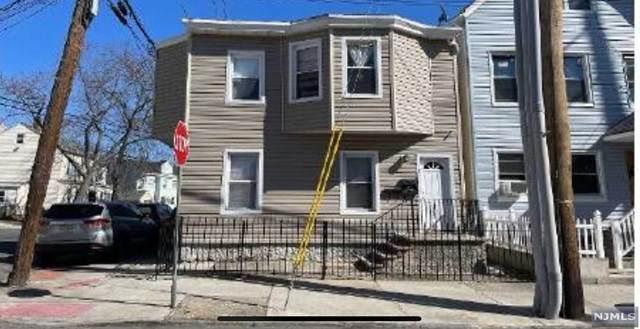 1 Graham Avenue, Paterson, NJ 07524 (MLS #21016949) :: Corcoran Baer & McIntosh