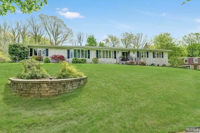 35 Copley Court, North Haledon, NJ 07508 (MLS #21017040) :: Kiliszek Real Estate Experts