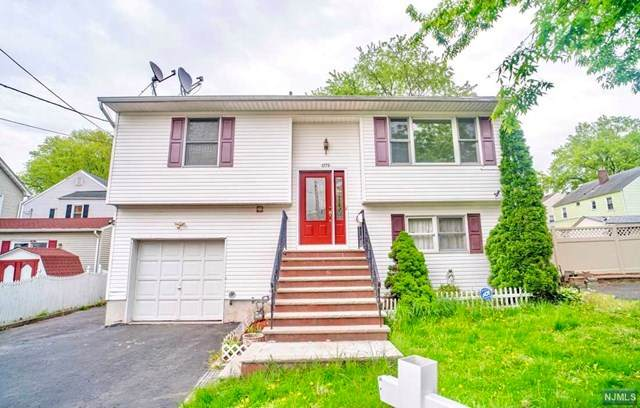 1775 Ludlow Street, Rahway, NJ 07065 (#21017091) :: United Real Estate