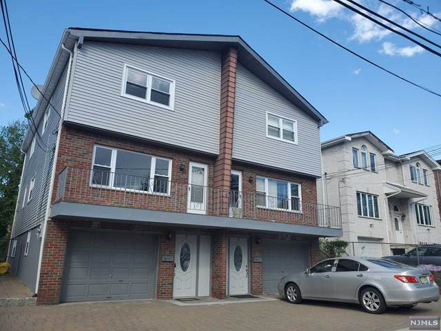75 Liberty Place, Palisades Park, NJ 07650 (MLS #21017149) :: RE/MAX RoNIN