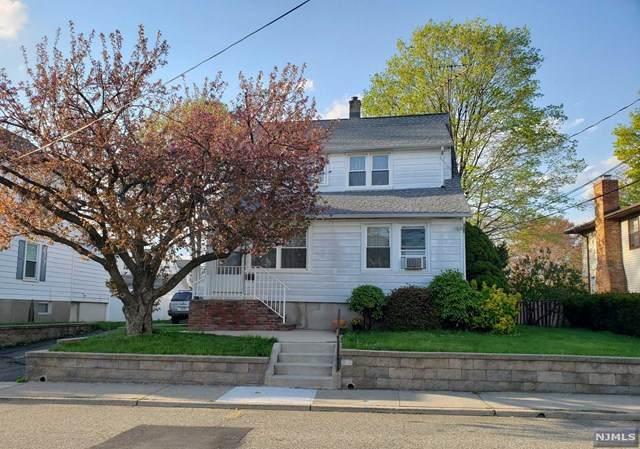 73 Central Avenue, Hawthorne, NJ 07506 (MLS #21017183) :: Corcoran Baer & McIntosh