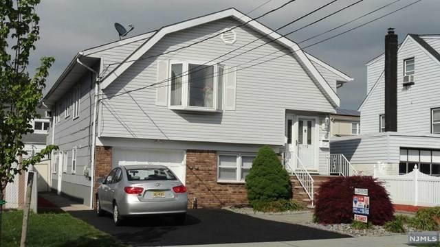 173 Paterson Avenue, Lodi, NJ 07644 (MLS #21017185) :: The Dekanski Home Selling Team