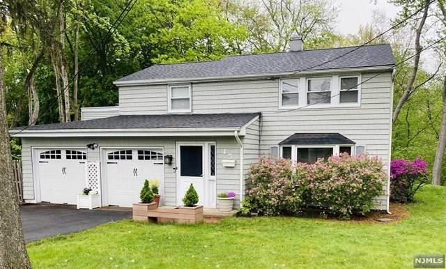 45 Malcolm Street, Waldwick, NJ 07463 (MLS #21017193) :: Team Francesco/Christie's International Real Estate