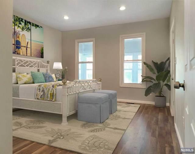 1024 Bond Street, Elizabeth, NJ 07201 (MLS #21017198) :: Team Francesco/Christie's International Real Estate