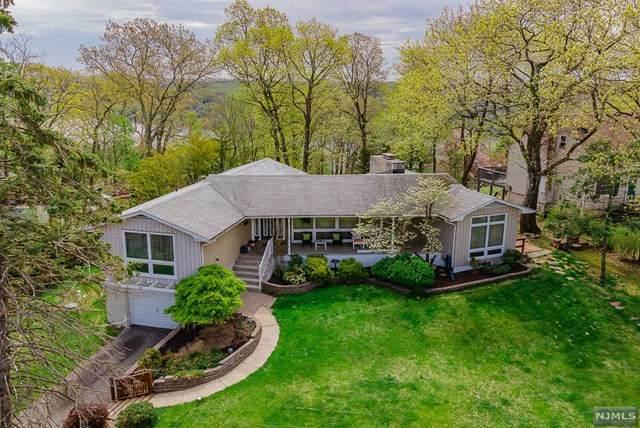 237 Alpine Trail, Sparta, NJ 07871 (MLS #21017215) :: Kiliszek Real Estate Experts