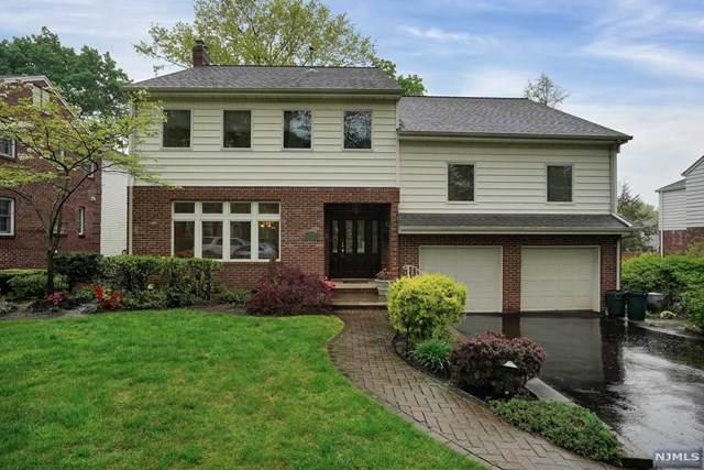 1278 Wellington Avenue, Teaneck, NJ 07666 (#21017291) :: NJJoe Group at Keller Williams Park Views Realty
