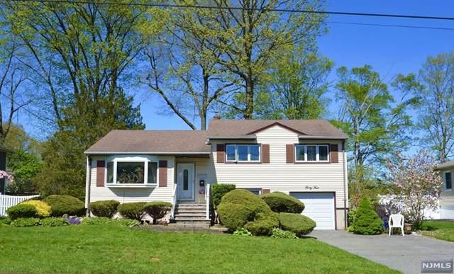 44 Dorchester Road, Emerson, NJ 07630 (MLS #21017309) :: Corcoran Baer & McIntosh