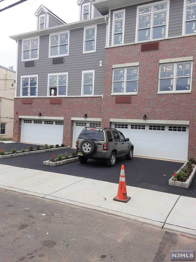237 Lincoln Avenue #102, Cliffside Park, NJ 07010 (MLS #21017383) :: RE/MAX RoNIN