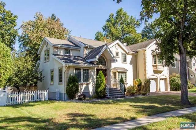 57 Leonard Avenue, Tenafly, NJ 07670 (MLS #21017412) :: Corcoran Baer & McIntosh