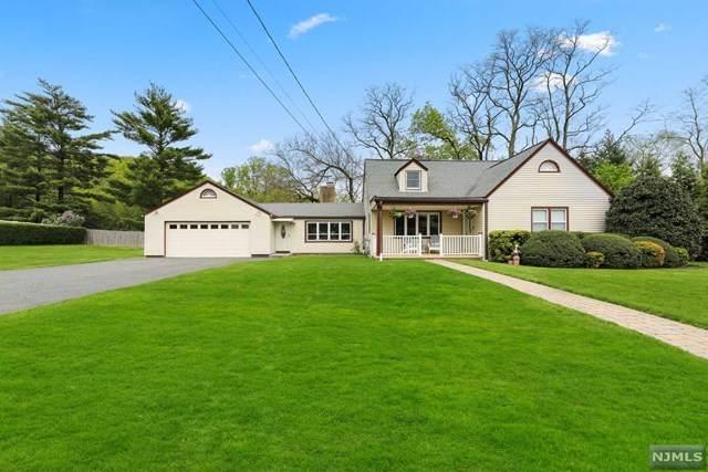 52 Suter Avenue, North Haledon, NJ 07508 (MLS #21017429) :: Kiliszek Real Estate Experts