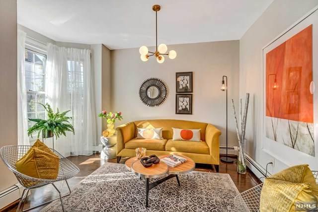 1717 Cliff Street, Union City, NJ 07087 (MLS #21017500) :: Corcoran Baer & McIntosh