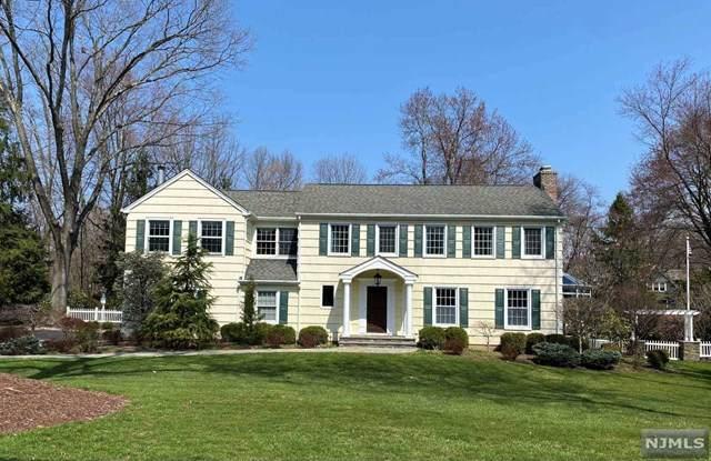 3 Brownstone Way, Ho-Ho-Kus, NJ 07423 (MLS #21017504) :: Kiliszek Real Estate Experts