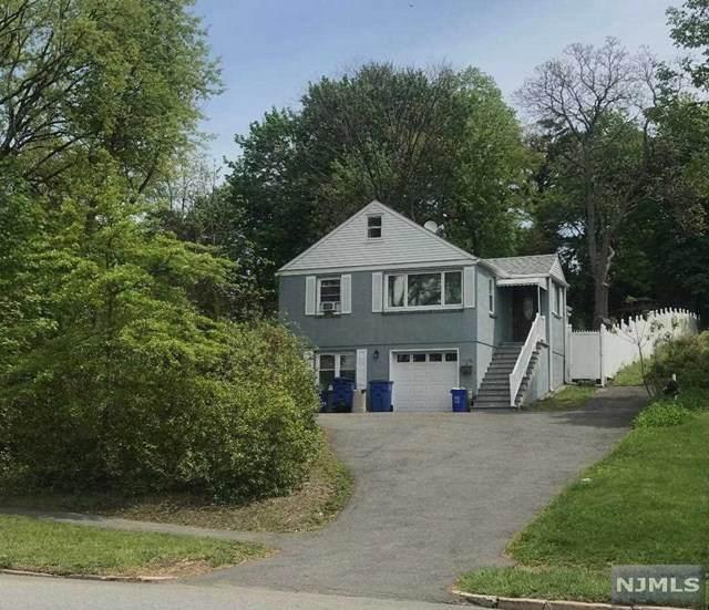 108 County Road, Tenafly, NJ 07670 (MLS #21017511) :: Corcoran Baer & McIntosh