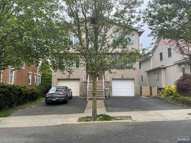 266 Grant Avenue, Cliffside Park, NJ 07010 (#21017537) :: NJJoe Group at Keller Williams Park Views Realty