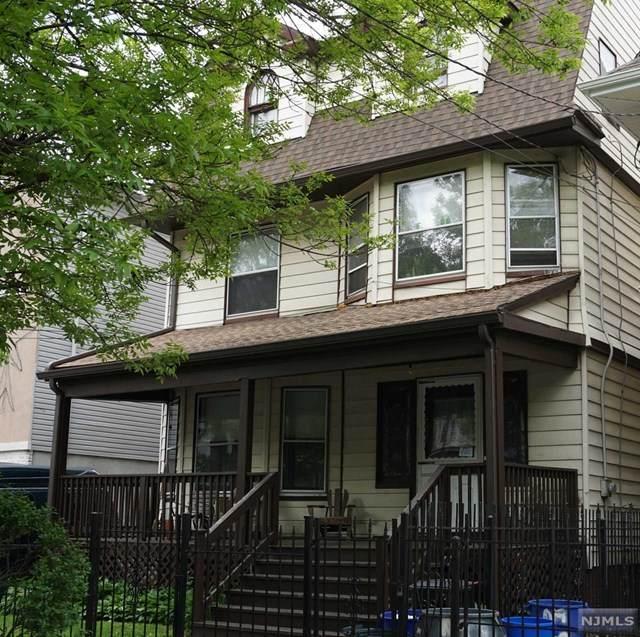 184-186 9th Street - Photo 1
