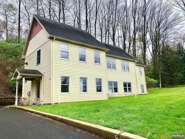1030 State Route 173, Bethlehem, NJ 08802 (MLS #21017624) :: Team Francesco/Christie's International Real Estate