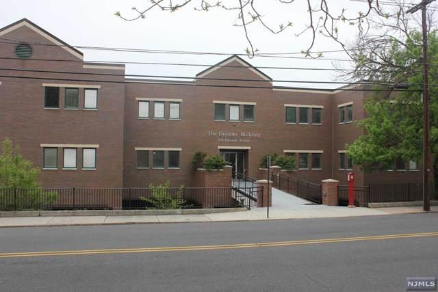 870 Palisade Avenue, Teaneck, NJ 07666 (#21017631) :: Nexthome Force Realty Partners