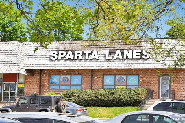 83 Woodport Road, Sparta, NJ 07871 (MLS #21017834) :: Kiliszek Real Estate Experts