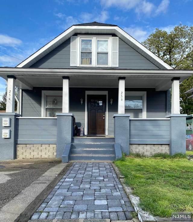 254 S Main Street, Wharton Borough, NJ 07885 (MLS #21017881) :: Kiliszek Real Estate Experts