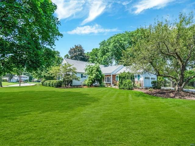 61 Riker Avenue, Harrington Park, NJ 07640 (MLS #21017919) :: Kiliszek Real Estate Experts