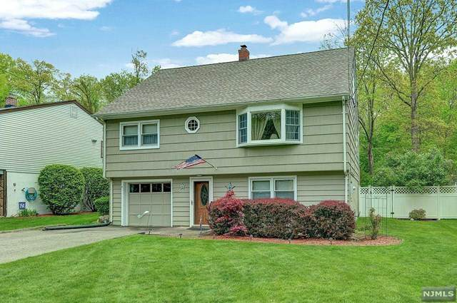 22 Wildwood Terrace, Ringwood, NJ 07456 (MLS #21017936) :: Kiliszek Real Estate Experts