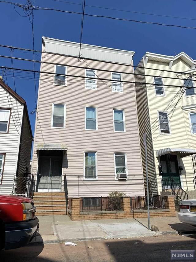 39 Jay Street - Photo 1