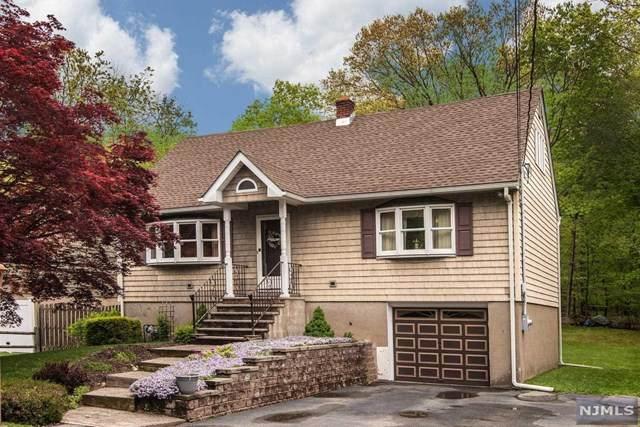 28 Wildwood Terrace, Ringwood, NJ 07456 (MLS #21017989) :: Kiliszek Real Estate Experts