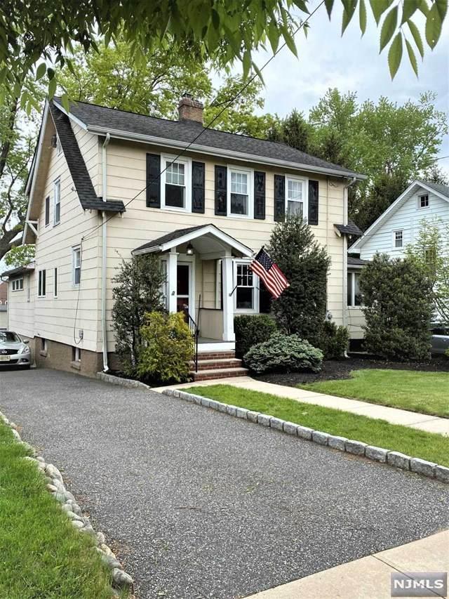 191 Lexington Avenue, Westwood, NJ 07675 (MLS #21018013) :: Kiliszek Real Estate Experts