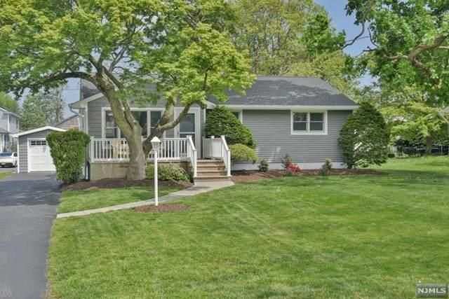 35 Myrtle Avenue, LONG BRANCH, NJ 07740 (MLS #21018044) :: Kiliszek Real Estate Experts
