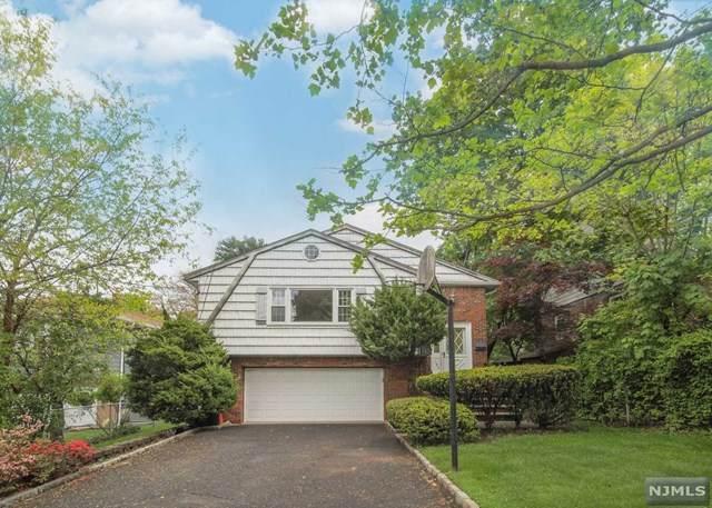 197 Harrison Street, Leonia, NJ 07605 (MLS #21018077) :: Kiliszek Real Estate Experts