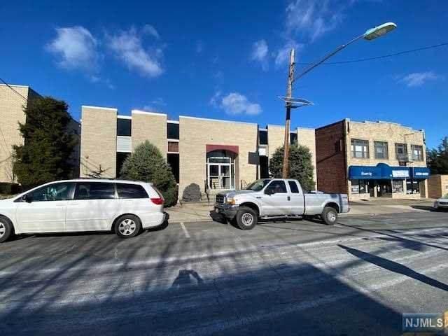 175 Cedar Lane - Photo 1