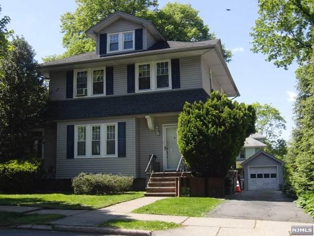 142 Sylvan Avenue, Leonia, NJ 07605 (MLS #21018235) :: Kiliszek Real Estate Experts