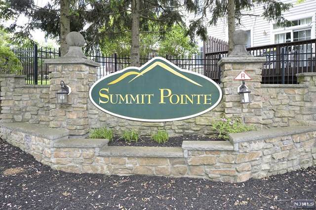 6 Alpine Drive, North Haledon, NJ 07508 (MLS #21018243) :: RE/MAX RoNIN
