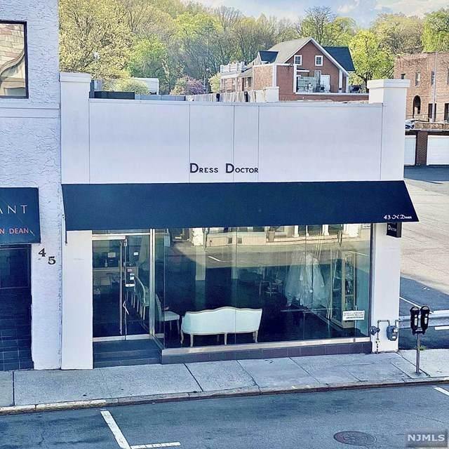 43 Dean Street - Photo 1