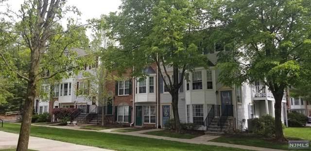 797 Sassafras Court, Mahwah, NJ 07430 (MLS #21018331) :: Kiliszek Real Estate Experts