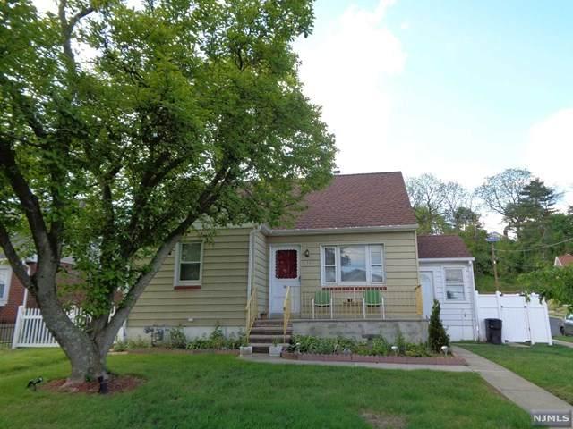 53 Minnisink Road, Totowa, NJ 07512 (MLS #21018337) :: Kiliszek Real Estate Experts