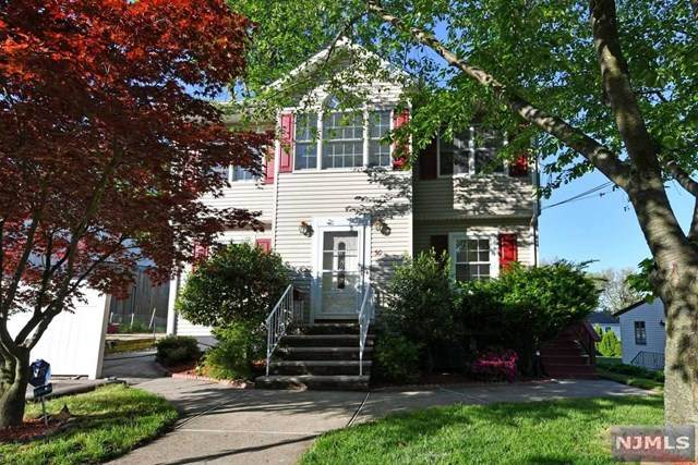 30 Kipp Avenue, Hasbrouck Heights, NJ 07604 (MLS #21018340) :: Kiliszek Real Estate Experts
