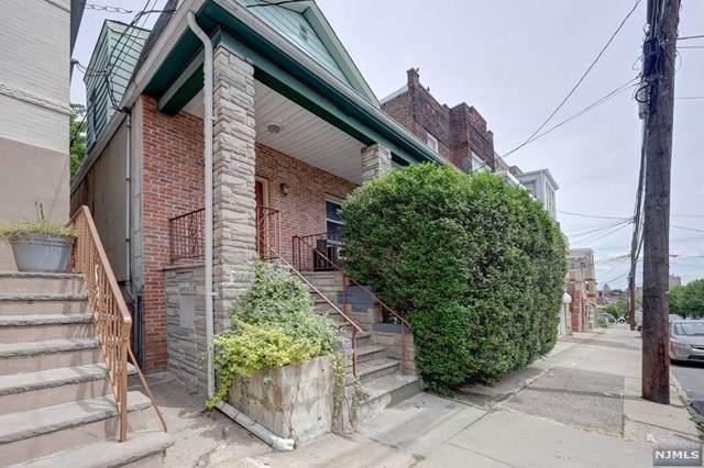 334 72nd Street, North Bergen, NJ 07047 (MLS #21018343) :: Provident Legacy Real Estate Services, LLC