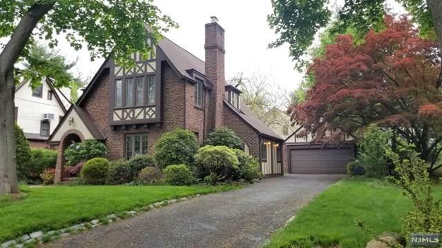 81 Joyce Road, Tenafly, NJ 07670 (MLS #21018344) :: Kiliszek Real Estate Experts