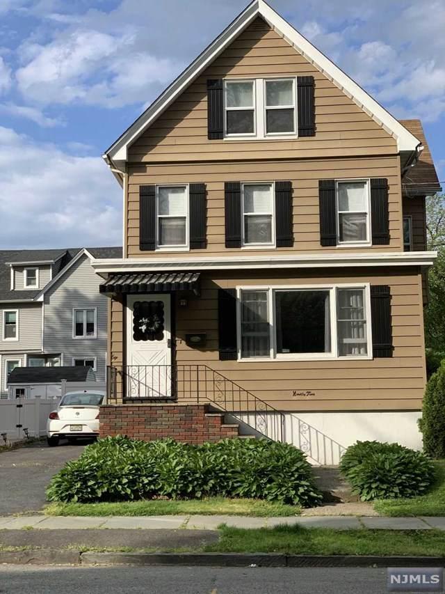 92 Washington Avenue, Rutherford, NJ 07070 (MLS #21018349) :: Kiliszek Real Estate Experts