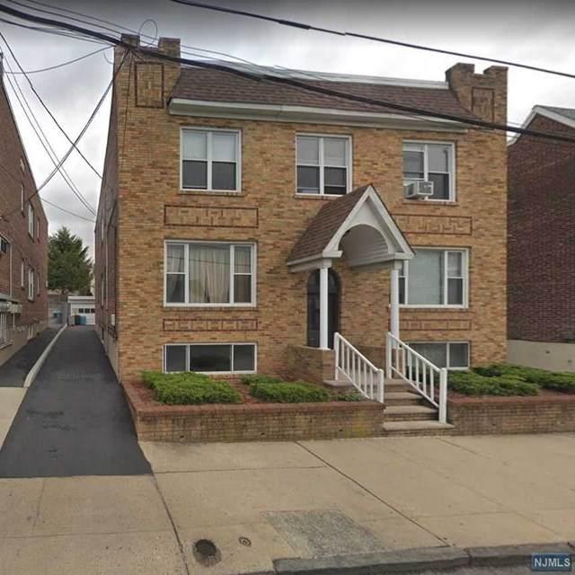 20 Pershing Place, North Arlington, NJ 07031 (MLS #21018352) :: Kiliszek Real Estate Experts